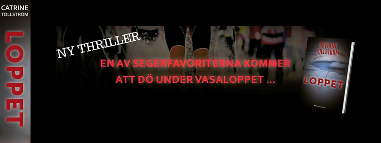 Loppet, Tollström